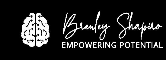 Brenley Shapiro | Sport Psychology