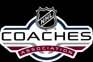 logo_NHLCA_RGB_white outline